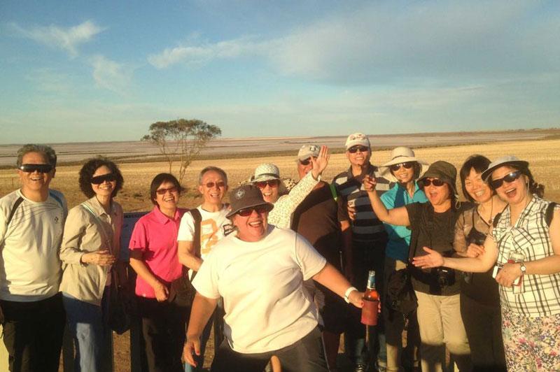 hong-Kong-tourist-at-Lake-Tyrrell-mt-wycheproof